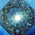 Mysteries - Weekly Horoscope Prognosis Until October 15