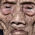 Oldest Man - The Secrets of Longevity of the Oldest Man on the Planet, who Lived to 256 Years Old