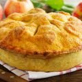 Cooking Tips - Top 10 Golden Rules for Making the Perfect Pie