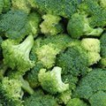 Ways to cook fresh broccoli and cauliflower - Broccoli Cleanse the Lungs