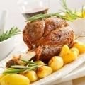 Culinary Secrets for Cooking Shanks