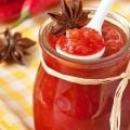 Ideas for Vegetable Jams