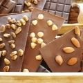 Types of Walnuts - How to Make Homemade Chocolate with Nuts