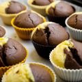 How to Make Terrific Muffins