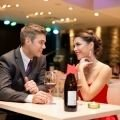 Male Aries - Aries Woman and Aries Man Love Compatibility