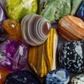 Gemstones - The Proper Way to Use the Power of Gemstones