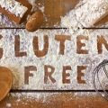 How Do I Make Bread Without any Gluten?
