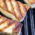 Dairy Products - Halloumi