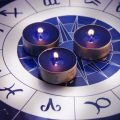 Star Signs - How the Stars Will Affect us Today, October 20