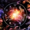 Monthly Horoscope - Zodiacal Horoscope for the Month of July