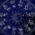 Monthly Horoscope - Zodiacal Horoscope for the Month of March
