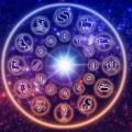 Monthly Horoscope - Your Monthly Horoscope for March