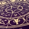 Astrological Signs - See What the Stars Portend for May 19