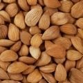 Nuts and Seeds - Apricot Kernels