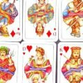 Future - Find out Your Future Path with This Quick Divination with Cards
