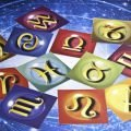 Star Signs - Your Horoscope for Today - February 9