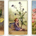 Predictions - Find out your Future! Pick a Fairy and See What to Expect in the Next 30 Days