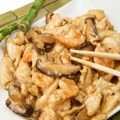 The Most Popular Specialties from Chinese Cuisine