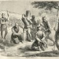 Death - Execution by Lingchi - the Most Agonizing Death Penalty of all Time
