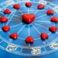 Love - What Does the Love Horoscope Have in Store for you Today - November 3?