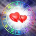 June - Find out Your Love Horoscope for Today - June 14