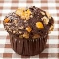 The Type of Muffin you are According to your Zodiac Sign