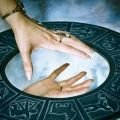 Mysteries - Zodiacal Horoscope for the Month of December