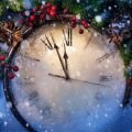 Dream Meanings - What do Dreams on New Year's Eve Mean?