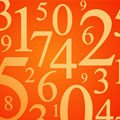 Numerology - The power of numbers