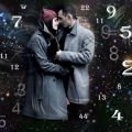 Horoscope - Find out your Numerological Horoscope for October