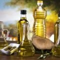 How to Recognize Quality Olive Oil