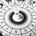 Horoscope - What to Prepare for Until October 1 According to the Horoscope