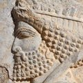 Ancient Cities - Dazzling Treasures of the Ancient City of Nimrud