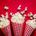 Culinary News - Today is International Popcorn Day