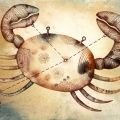 Cancer 2013 - Yearly Horoscope