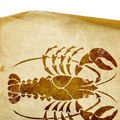 Scorpio Zodiac Sign - The Character of a Scorpio