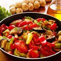 Ratatouille – the Original Recipe