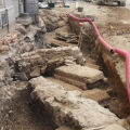 Ancient World - This is What Archaeologists Discovered in Central Ljubljana
