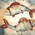 Zodiac - Pisces 2013 - Yearly Horoscope