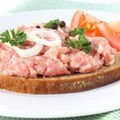 Recipes  Carbonated water - Strandzha Sandwiches