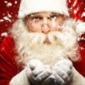 Santa claus - True Stories Proving that Miracles do Happen on Christmas