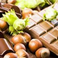 10 Curious Facts About Chocolate