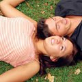 Taurus Zodiac sign - Taurus Woman and Sagittarius Man Love Compatibility