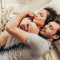 Mysteries - Warning! Here`s the Kind of Person you Should Never Share a Bed with
