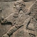 Sumerians - Archaeologists: Sumerians Communicated with Extraterrestrials