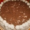 Cake without Eggs