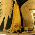 Greek Mythology - Scientists: the Golden Fleece Really Did Exist