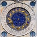 Astrological Signs - Read your Daily Horoscope for December 12