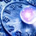 Monthly Horoscope - Your Monthly Horoscope for May