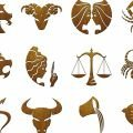 Astrological Signs - Your Daily Horoscope for December 15